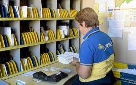 cerca-de-150000-personas-examinaran-12-septiembre-cubrir-3381-puestos-correos