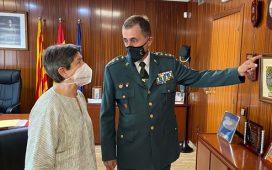 el-belalcazareno-pedro-antonio-pizarro-toma-posesion-mando-de-la-comandancia-de-guardia-civil-barcelona