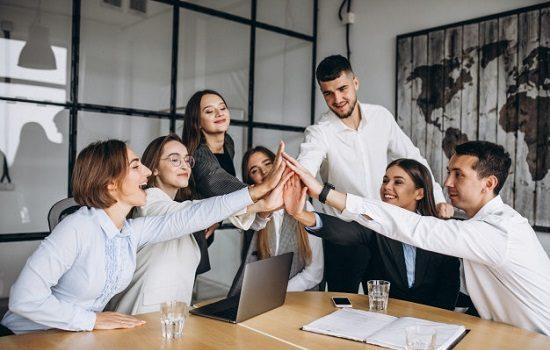 iprodeco-lanza-ayudas-a-jovenes-creacion-de-empresas-contratacion-este-colectivo
