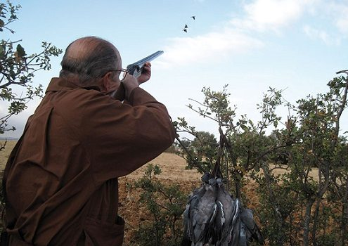 publicados-los-periodos-habiles-de-caza-para-2021-2022