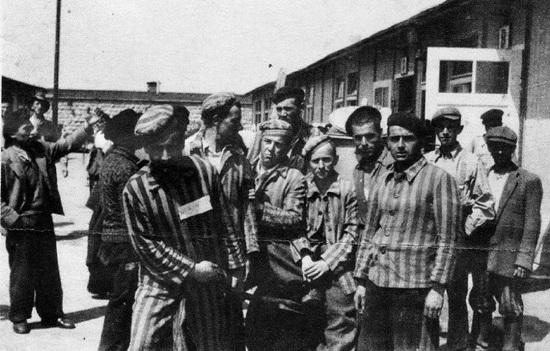 torrecampo-nombrara-hijos-predilectos-a-seis-vecinos-sufrieron-barbarie-campos-de-concentracion-nazi
