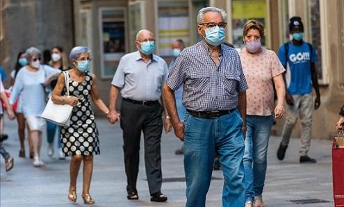 junta-mantiene-medidas-vigentes-salud-tras-reunion-comite-expertos