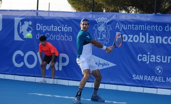 adrian-menendez-salvo-honor-tenis-andaluz-arranque-open-ciudad-de-pozoblanco