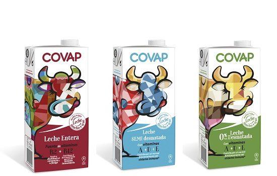 covap-lanza-envase-exclusivo-disenado-jovenes-pozoblanco