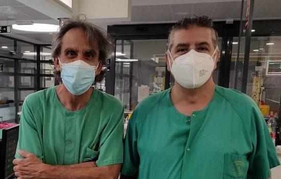 enfermeros-hospital-reina-sofia-crean-app-atencion-paciente-con-heridas