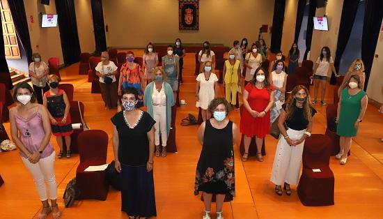 la-asociacion-de-mujeres-ventana-abierta-participa-debate-propuestas-ley-salud-sexual-reproductiva