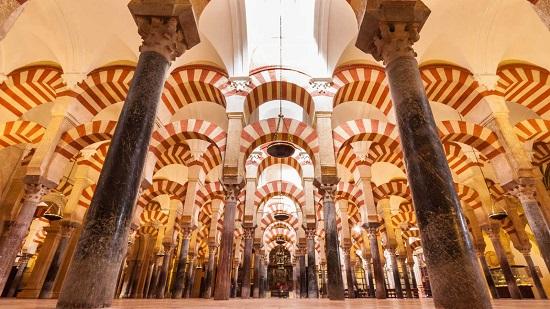 junta-destaca-atractivo-mezquita-catedral-cordoba-clave-recuperacion-sector-turistico
