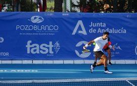 los-mejores-tenistas-turcos-jugaran-la-final-atp-challenger-de-pozoblanco