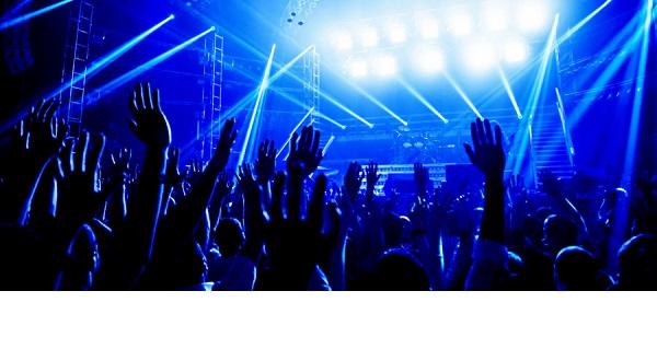 satse-reclama-garantice-seguridad-personas-grandes-eventos