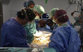 el-hospital-reina-sofia-duplica-numero-de-donantes-de-organos-primer-semestre