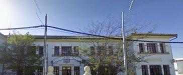 educacion-invierte-mas-1-millon-euros-retirada-de-amianto-centros-educativos-cordobeses