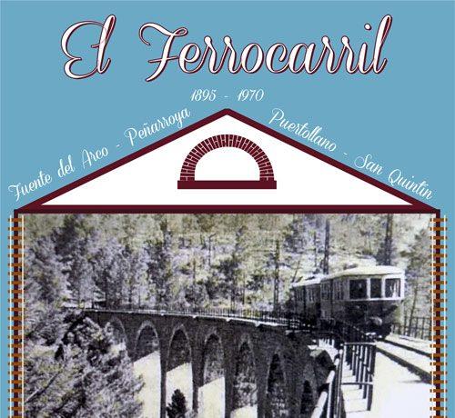 la-historia-ferrocarril-que-dio-vida-a-los-pedroches-y-el-guadiato-en-un-libro